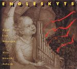 thumb_Engleskyts_cover